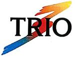 triologo